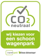 CO2 compensatie logo def v3